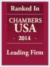Meunier Carlin & Curfman, LLC