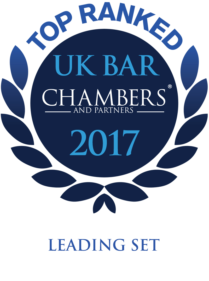 http://www.chambersandpartners.com/Logo/1/279/10510/0/large