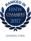 Chambers HNW