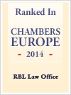 RBL Law firm LLC
