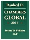 Ivener & Fullmer LLP