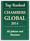 Al-Jadaan and Partners (in co-operation with Clifford Chance)