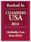 Shidlofsky Law Firm PLLC