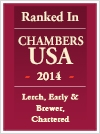 Lerch, Early & Brewer, Chartered