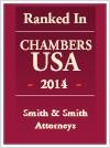 Smith & Smith Attorneys