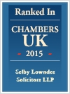 Selby Lowndes Solicitors LLP