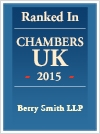 Berry Smith Solicitors
