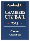 Charter Chambers