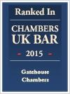 Chambers UK 2015