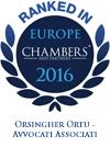 Orsingher Ortu - Avvocati Associati