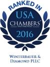USA Chambers 2016