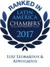 Luiz Leonardos & Advogados