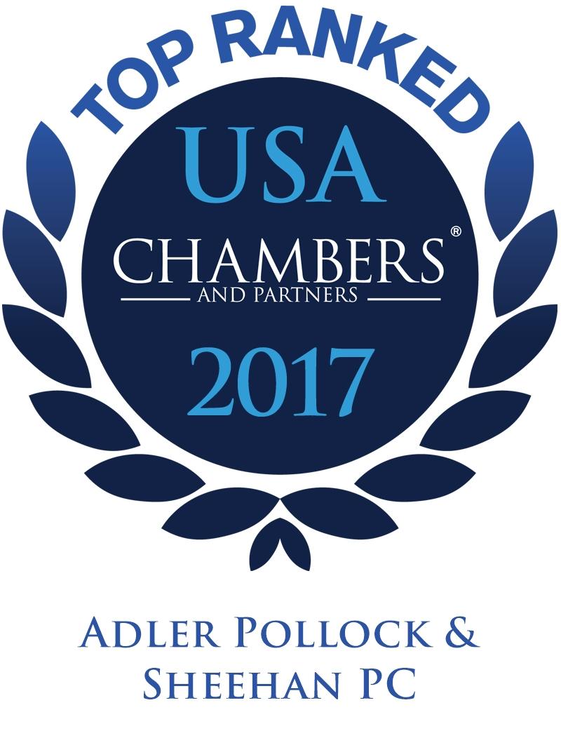https://www.chambersandpartners.com/Logo/2/289/65921/0/large