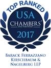https://www.chambersandpartners.com/Logo/2/289/66923/0