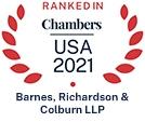 Barnes, Richardson & Colburn LLP