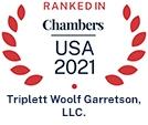 Triplett Woolf Garretson, LLC.