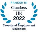 Crossland Employment Solicitors