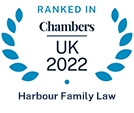 Harbour Family Law