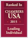 Chambers USA 2015