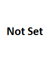 Atkins, Graham