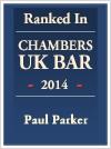 Parker, Paul