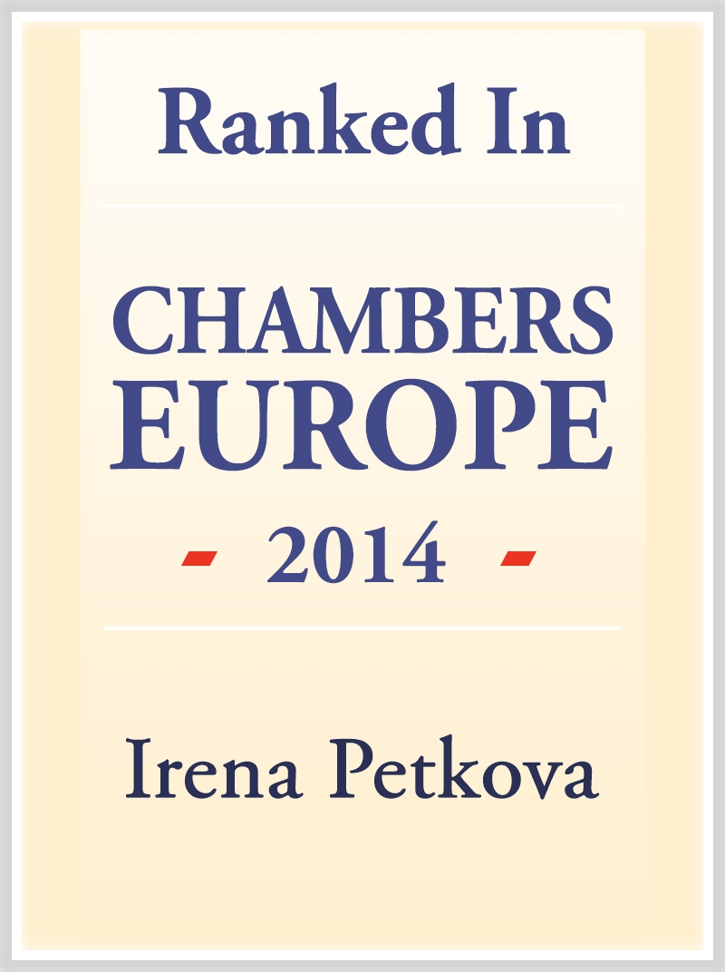 http://www.chambersandpartners.com/Logo/4/238/86858/1178389/large
