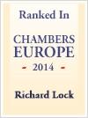 Lock, Richard