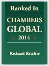 Ritchie, Richard