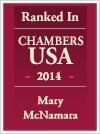 McNamara, Mary