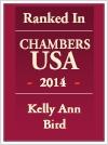Bird, Kelly Ann