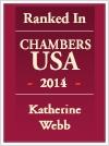 Webb, Katherine