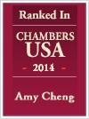 Cheng, Amy