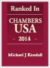 Kendall, Michael J