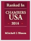 Bloom, Mitchell S