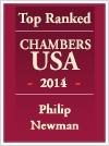 Newman, Philip