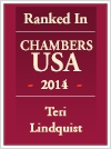 2014 Chamber Logo