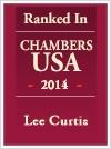2014 Chambers logo