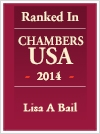 Bail, Lisa A