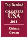 Cowart, Richard