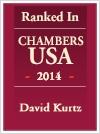 Kurtz, David