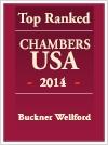 Wellford, Buckner