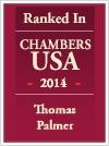 Palmer, Thomas