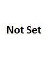 Miller Jr, Max M