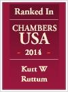 Ruttum, Kurt W