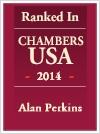 Perkins, Alan Curtis
