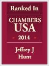 Hunt, Jeffrey J