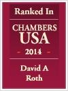 Roth, David A