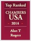 Rogers, Alan T