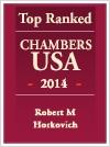 Horkovich, Robert M