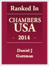 Guttman, Daniel J